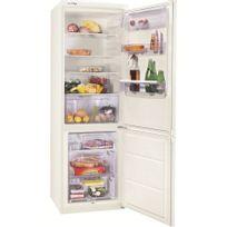 FAURE - Réfrigérateur Combiné FRB936PW2 FRB 936 PW 2