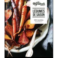Marabout - les petits Marabout ; légumes de saison