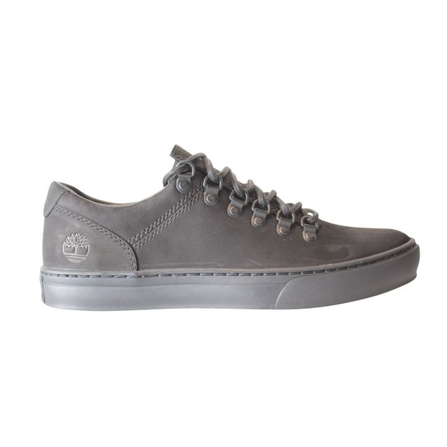 Timberland Cher Achat Vente Baskets Pas Adv Homme 0 2 Cupsole r6SrOqC