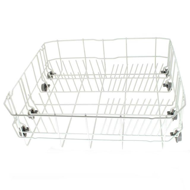 Beko Panier inferieur pour Lave-vaisselle Aya, Lave-vaisselle , Lave-vaisselle Continental edison