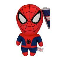 Kidrobot - Peluche - Marvel Comics peluche Phunny Spider-Man 20 cm
