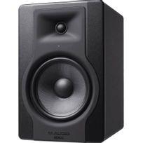 M-audio - Bx8 D3 Single - Enceinte active 2 voies 150W à l'unité