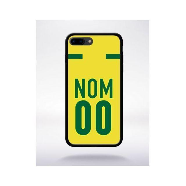 coque iphone 7 nantes