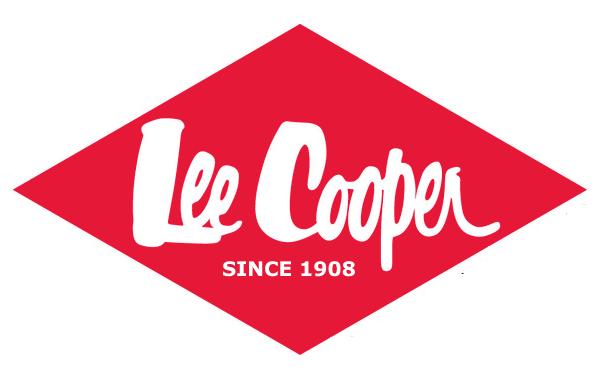 LEE COOPER - Set de 3 valises rigides PATCH - ABS - Argent 180