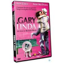 - Gary & Linda