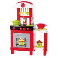 ECOIFFIER - La cuisine - F1713