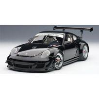 AUTOART - Porsche 911 GT3R 2010 1/18