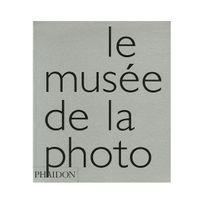 Générique - Lemuséedelaphoto