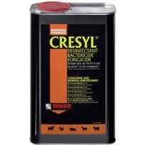 Spado - Crésyl 1l