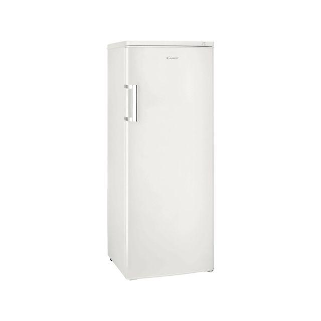 Candy cong lateur armoire 162l ccous 5142wh achat cong lateur - Test congelateur armoire ...