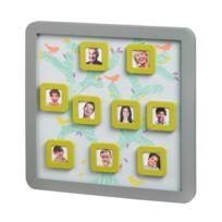 Baby Art - Arbre Généalogique Magnétique