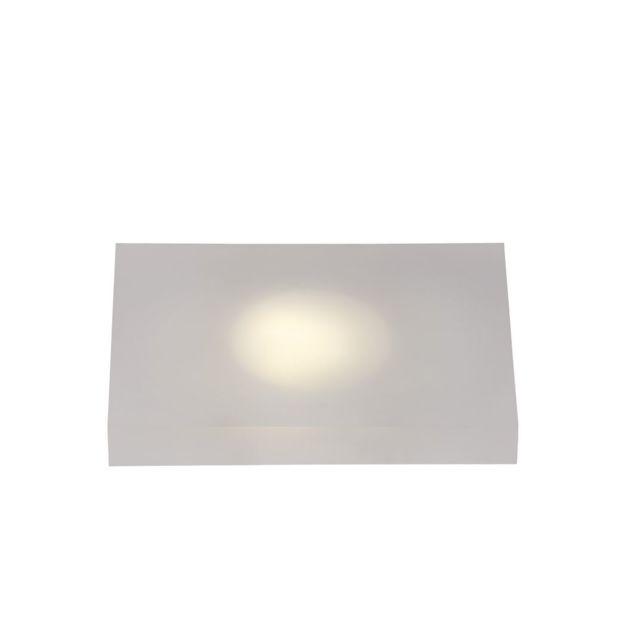 Lucide Winx Applique Murale Salle De Bains 1x9w 4500k Ip21 Pas