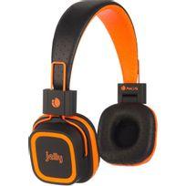 Lurbe Grup Sa (NGS) - Ngs - Bluetooth V2.1+EDR 32OHM 10 M