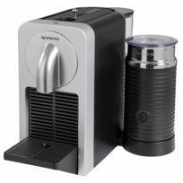 Nespresso Prodigio - Magimix - 11376