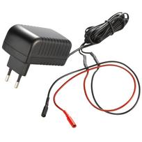 batterie pour cloture electrique achat batterie pour cloture electrique pas cher rue du commerce. Black Bedroom Furniture Sets. Home Design Ideas
