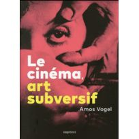 Capricci - le cinéma, art subversif