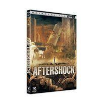 Inconnu - Aftershock