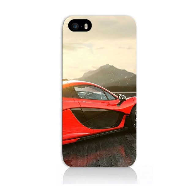 coque iphone 4 s moto