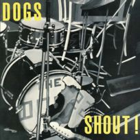 Sony Video Non Musicale - Dogs - Shout Vynil