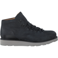 Blackstone - Chaussures Mm23 Black