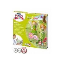 Fimo - Kids Form and Play Fees