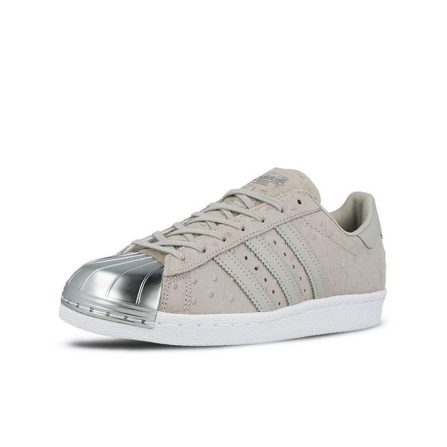 Basket mode Originals Superstar 80s S76711