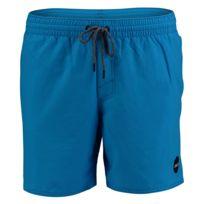 O'NEILL - board short Popup Shorts