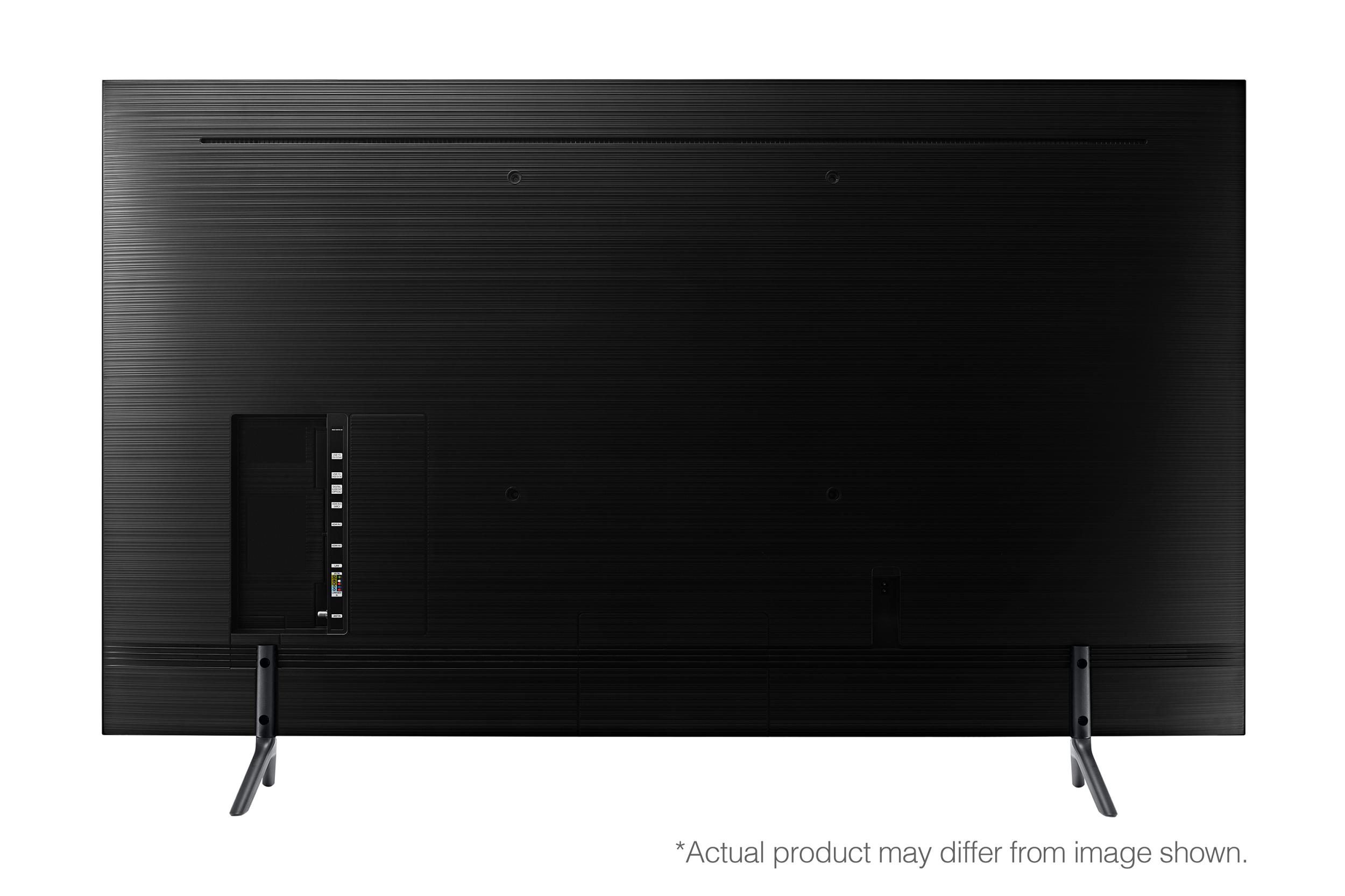 "TV LED 43"" 109 cm - UE43NU7025"