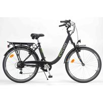 CYCOO - VELO A ASSISTANCE ELECTRIQUE 26