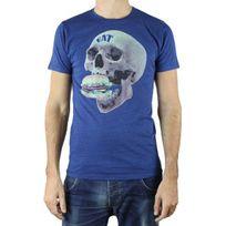 French Kick - T-shirt Eat