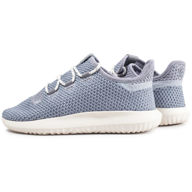 adidas tubular shadow gar?on grise