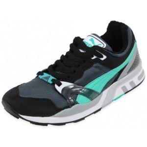 Puma - Trinomic Xt 2 Plus Gry - Chaussures Homme