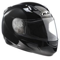 Casque Moto Achat Casque Moto Pas Cher Rue Du Commerce
