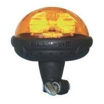 BATI AVENUE - Gyrophare Ellipse S/TIGE 12V/24V - 16933