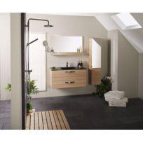 Last Meubles - Bloc salle de bain Norway