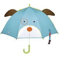 Skip Hop - Zoo parapluie Chien