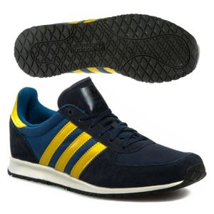 adidas originals adistar racer baskets mode homme