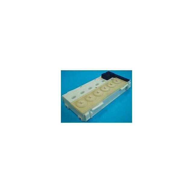 Electrolux Module de commande pour Lave-vaisselle