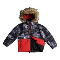 Enfant Quiksilver Veste Ski Pas Achat w15PEPq