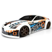 HPIRACING - SPRINT 2 DRIFT NISSAN 350Z