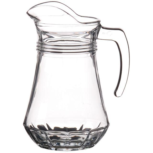 Carafe verre pour table de nuit - Achat Carafe verre pour table de ...