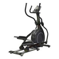 Reebok Fitness - Vélo elliptique Reebok Titanium Series Txf3.0 Front Drive Cross