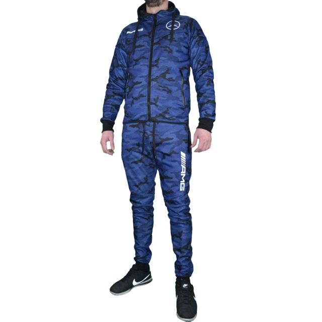 details for factory outlets first rate Autre - Closeout - Ensemble Complet Jogging - Homme ...