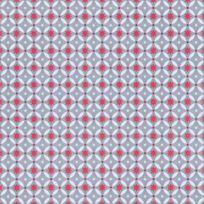 ouvre&deco . Dalle de sol Pvc auto-adhésive - Dalle de sol auto-adhésive Décoration Red Stars