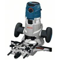 Bosch - Defonceuse Multifonction Gmf 1600 Ce