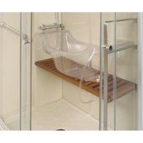 tuyau vidange baignoire achat tuyau vidange baignoire. Black Bedroom Furniture Sets. Home Design Ideas