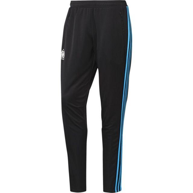 Adidas Noir Entrainement Performance Pantalon Vêtements Homme Om rrfZnqw6zv