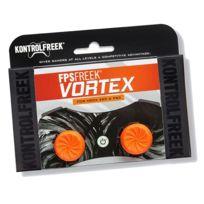 Kontrol Freek - Fps Vortex 360/PS3