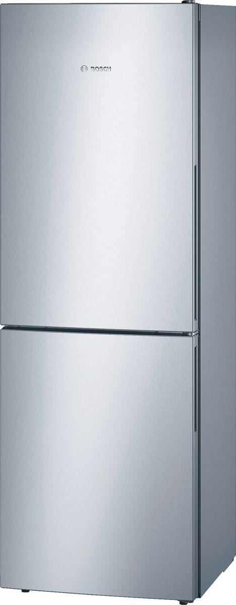 Réfrigérateur congélateur combiné KGV33VL31S
