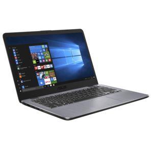 ASUS - VivoBook X405UA-BV507T - Gris Foncé